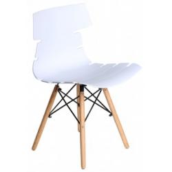 Krzesło - SF-127_BIAŁE