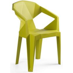 Krzesło - MUZE_MUSZTARDOWE