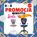 """Fotele - """"Ministyle"""""""