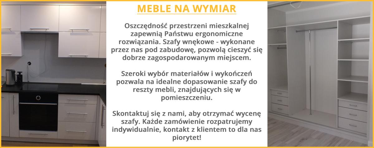 BANER O NAS_MEBLE NA WYMIAR.png