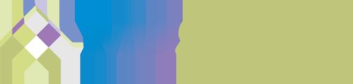 mw-system-meble-biurowe-logo-1534772886.