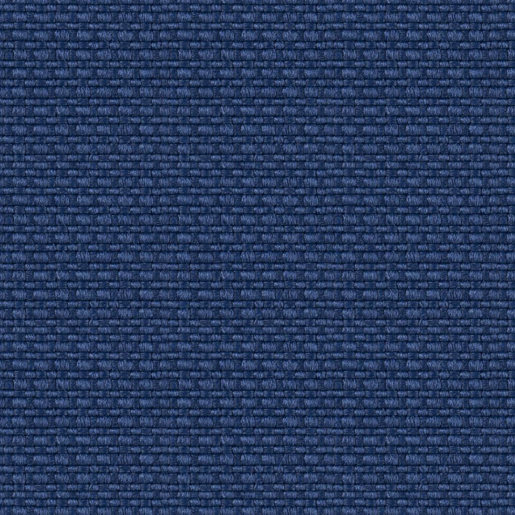 SM07 - 1