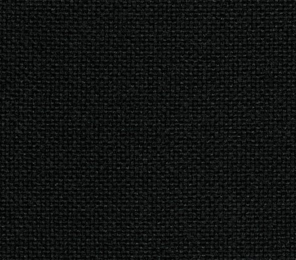 EF019 - 1