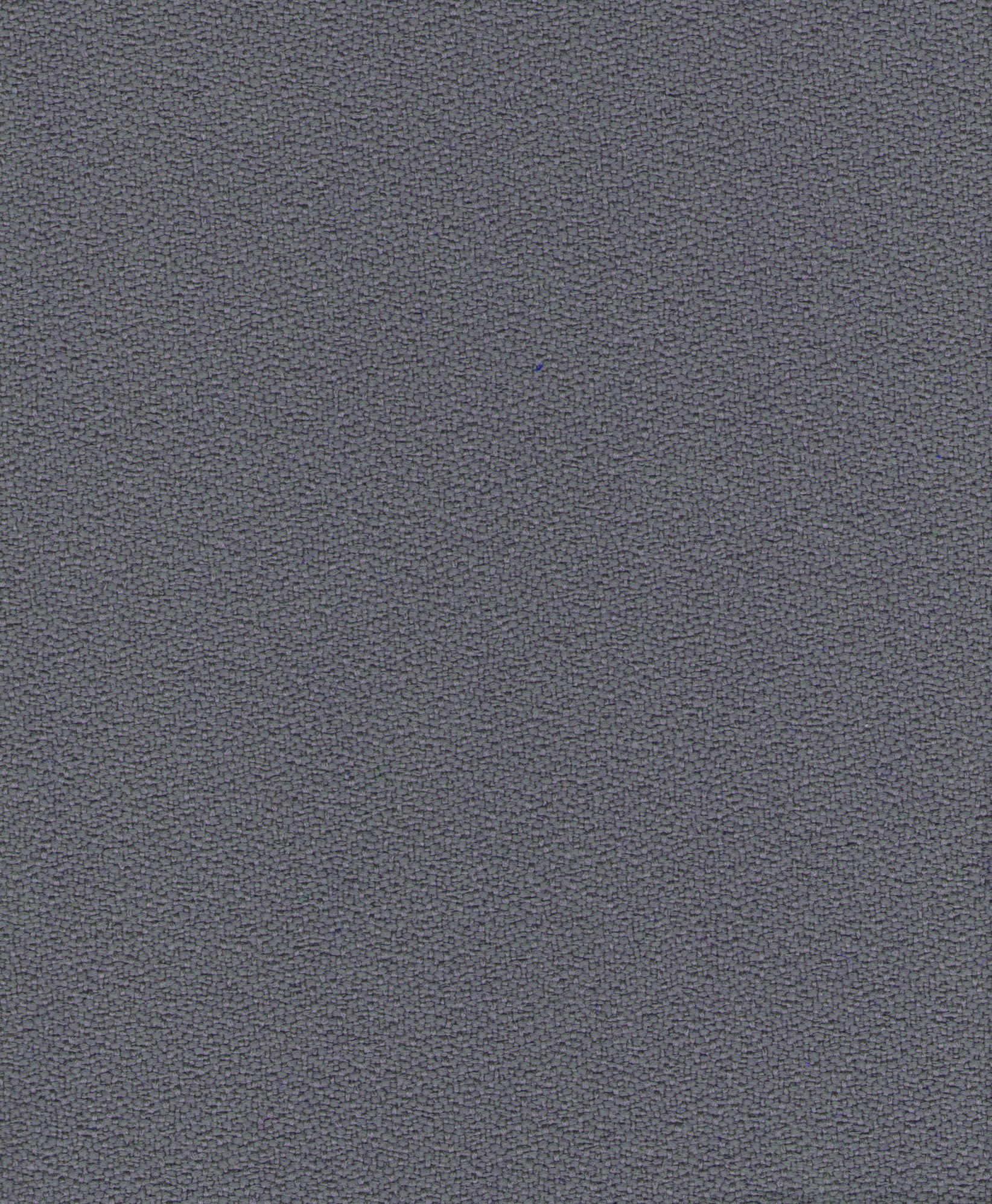 XR081 - 2