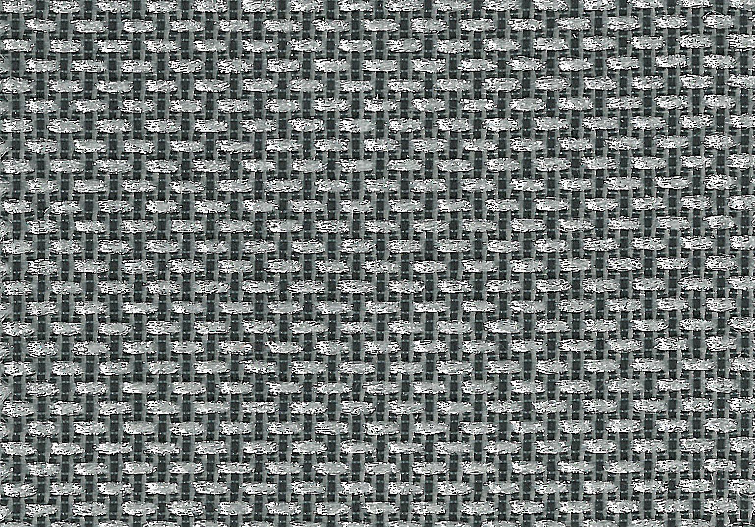 KR-4921.16
