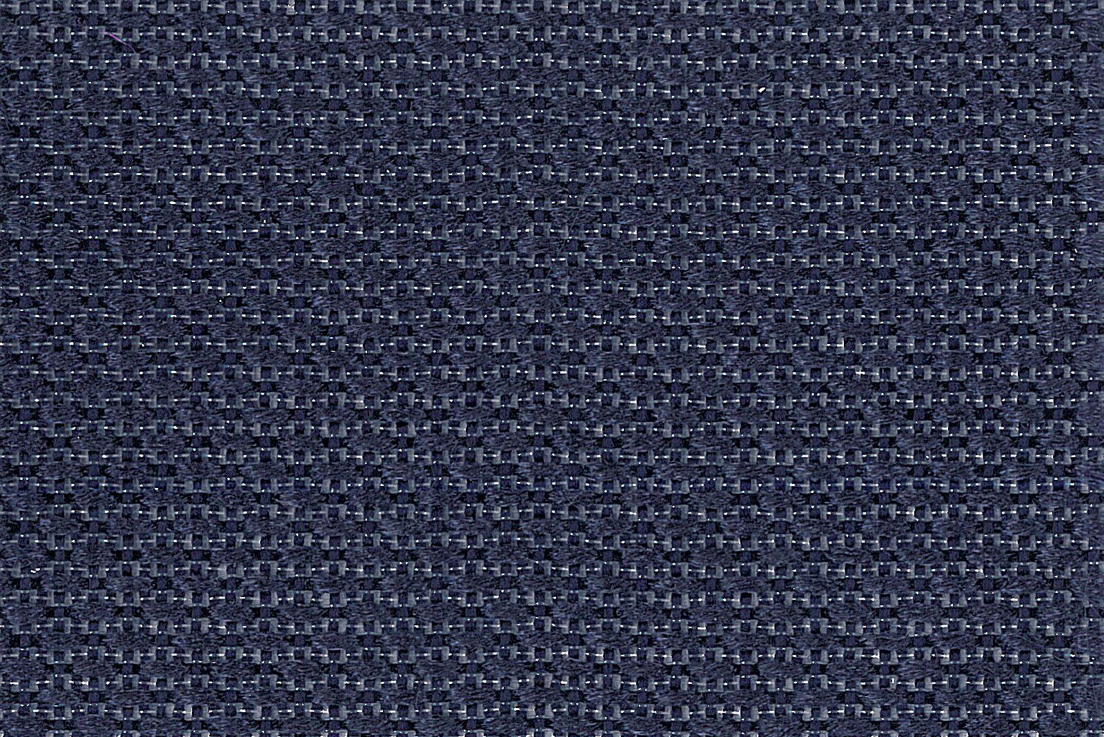 KR-4921.70